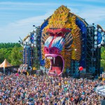 Mysteryland 2015 – Photos by Joris Bisschops – Haarlemmermeer, The NetherlandsMysteryland Netherlands 2015 JorisBisschops 002