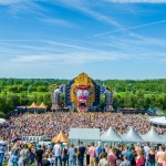 Mysteryland 2015 – Photos by Joris Bisschops – Haarlemmermeer, The NetherlandsMysteryland Netherlands 2015 JorisBisschops 019