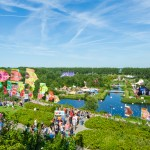 Mysteryland 2015 – Photos by Joris Bisschops – Haarlemmermeer, The NetherlandsMysteryland Netherlands 2015 JorisBisschops 020