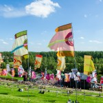 Mysteryland 2015 – Photos by Joris Bisschops – Haarlemmermeer, The NetherlandsMysteryland Netherlands 2015 JorisBisschops 021