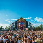 Mysteryland 2015 – Photos by Joris Bisschops – Haarlemmermeer, The NetherlandsMysteryland Netherlands 2015 JorisBisschops 059