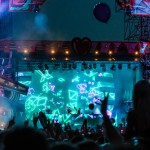 Mysteryland 2015 – Photos by Joris Bisschops – Haarlemmermeer, The NetherlandsMysteryland Netherlands 2015 JorisBisschops 074