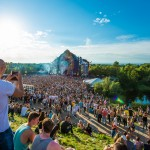 Mysteryland 2015 – Photos by Joris Bisschops – Haarlemmermeer, The NetherlandsMysteryland Netherlands 2015 JorisBisschops 084