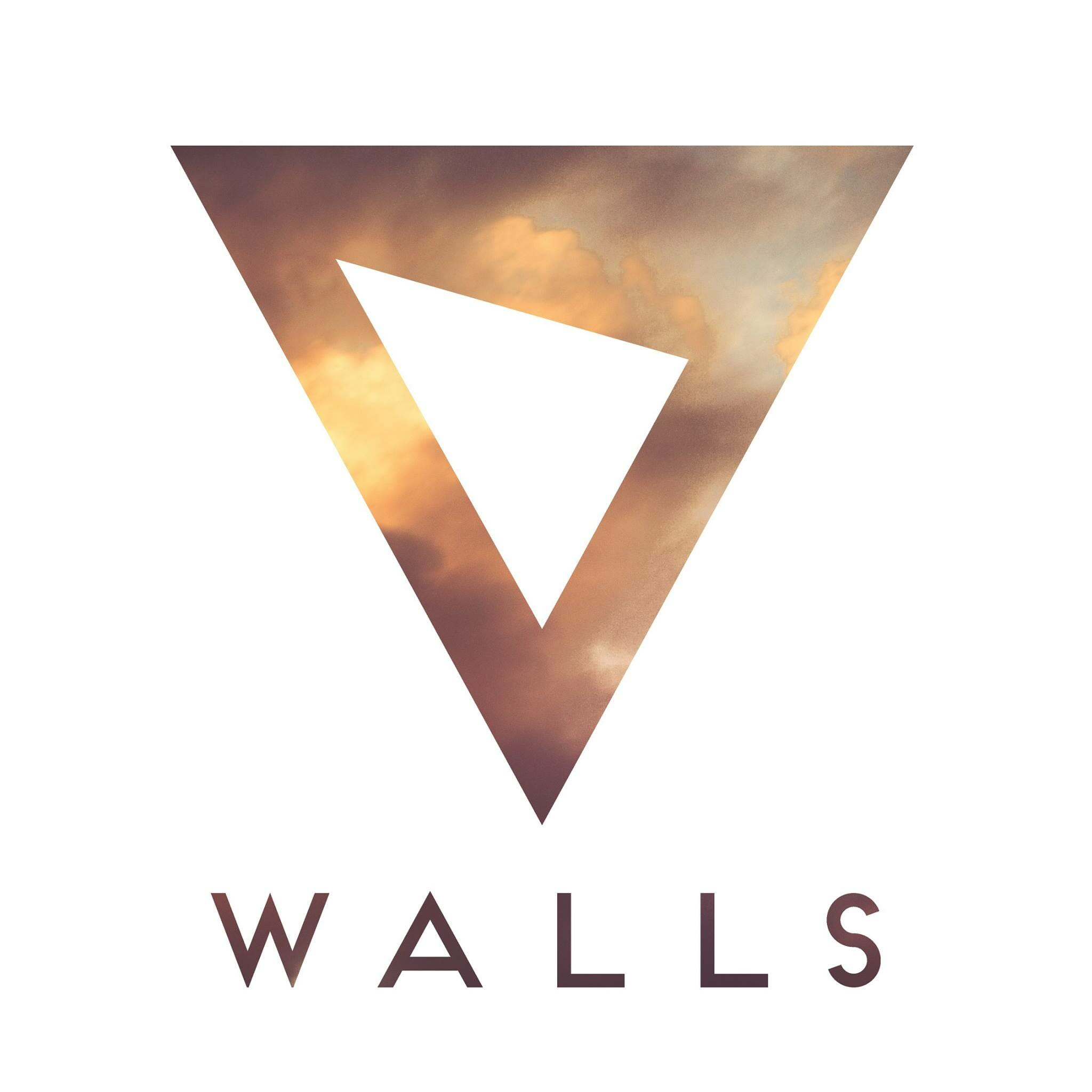 Slaptop – Walls (Original Mix)Walls