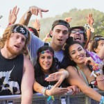 Electric Zoo 2015 – Photos by Stephen Bondio – New York City, NYElectricZoo 2015 StephenBondio 053