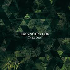 DA Premiere: Watch Emancipator's new music video for 'Seven Seas'Emancipator Seven Seas