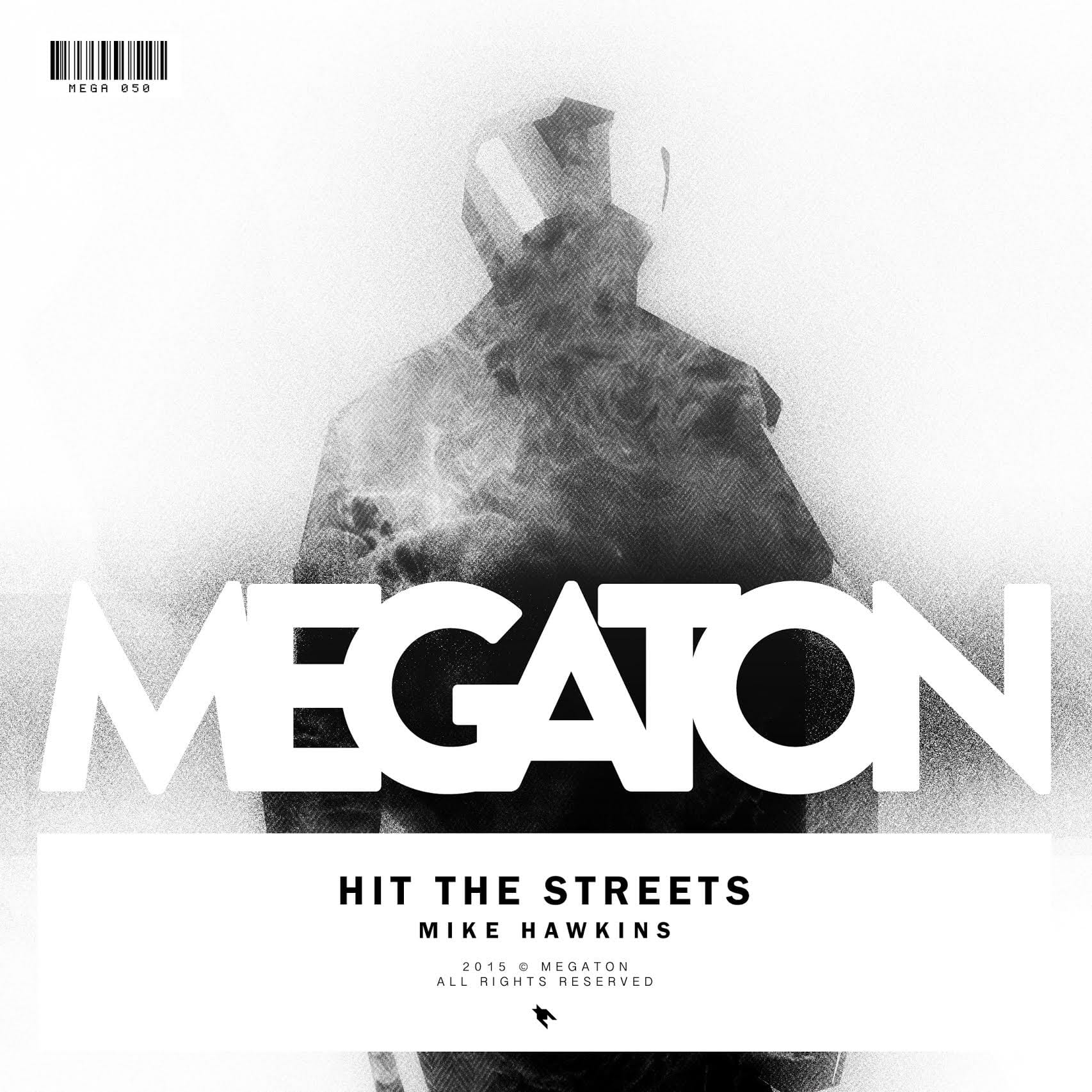 Mike Hawkins – Hit The Streets (Original Mix)Hit The Streets