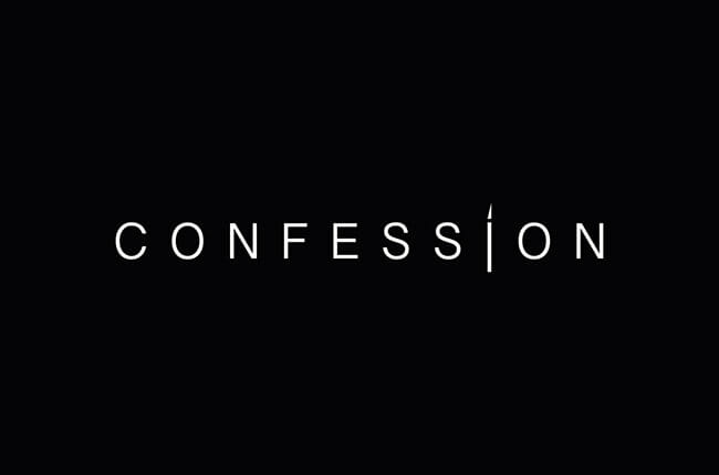 Tchami launches Confession label as a platform for his future house visionTchami Confession Hero 2015 Billboard 650
