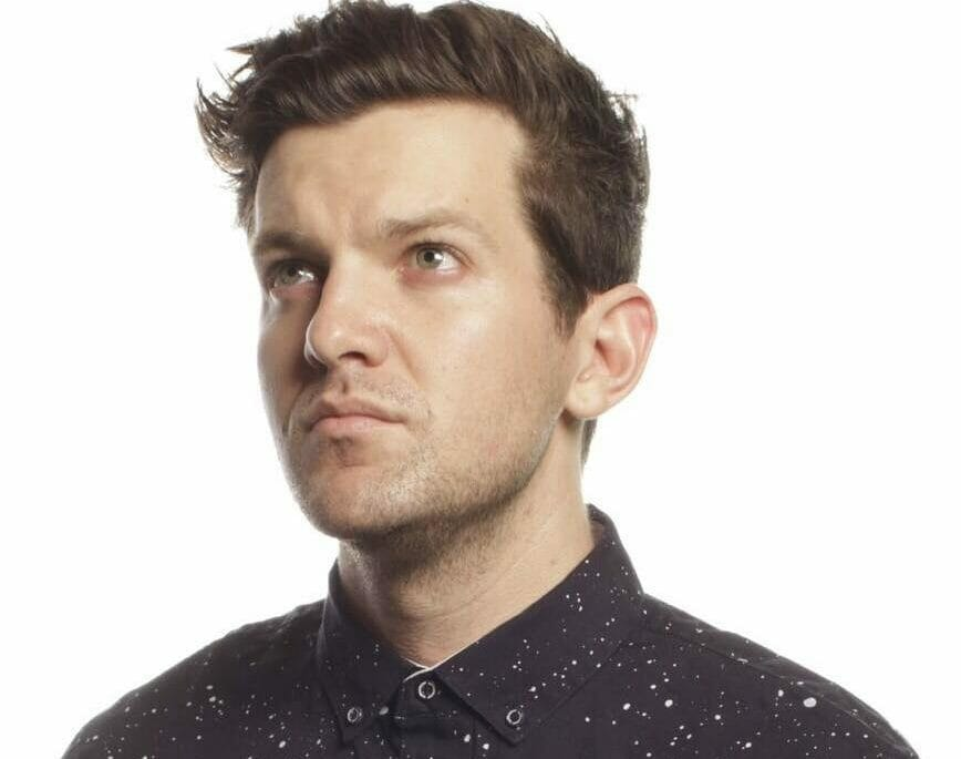 Dillon Francis wants to become the next host of SNL12274228 10153684676057808 3293453264300352016 N E1525882172956