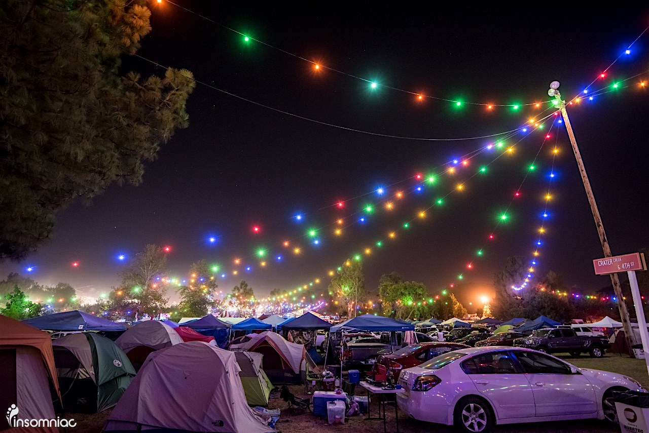 Beyond Wonderland announces trance-heavy Southern California lineupBeyond Wonderland Camping