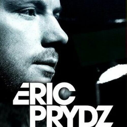 Eric Prydz shows off new tracks from 'Opus' in latest Beats One showEric Prydz