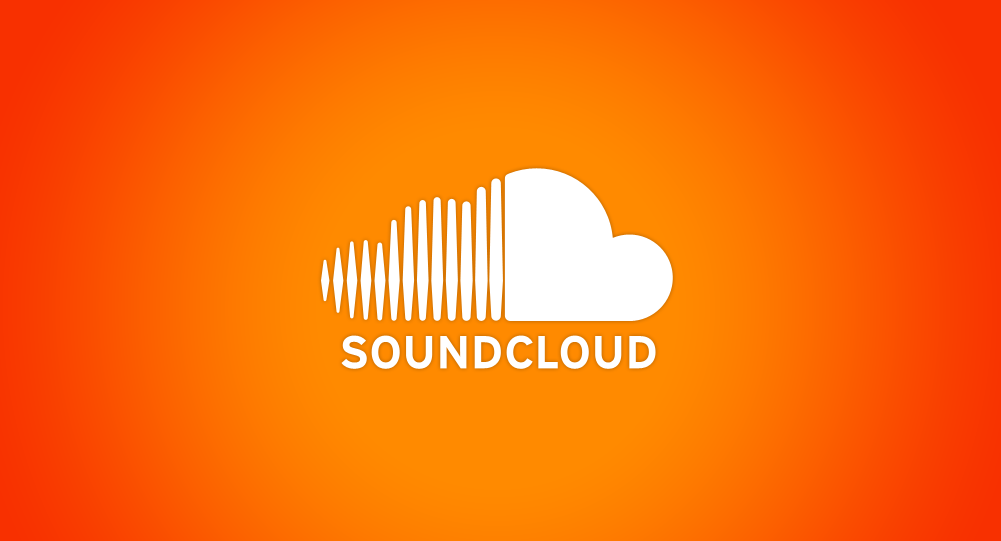 SoundCloud adds Top 50 charts for over 30 genresSoudcloud