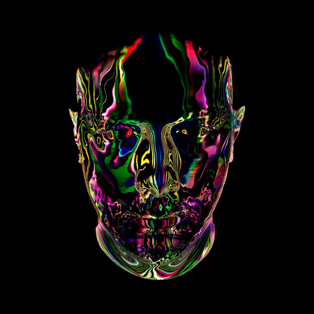 Eric Prydz's 'Opus' cements his legendary status [Review]Opus