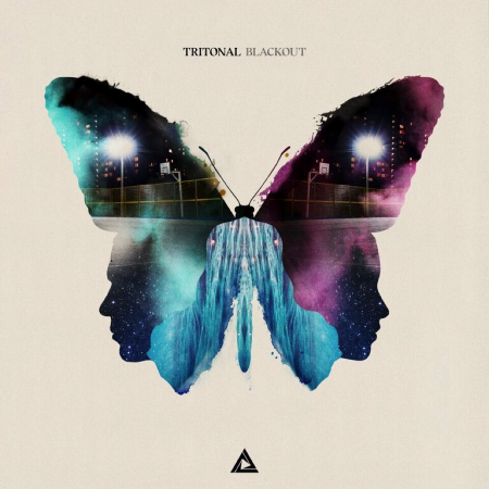 Tritonal – Blackout (Original Mix)Blackout