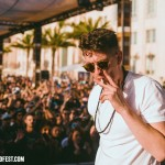 MUST DIE! and Skream share crackling new single 'LOL OK'CRSSD 2016 Skream