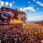 DJ Mag reveals their Top 100 DJsEDM Kevin For Ultra Music Festival Day 2 3