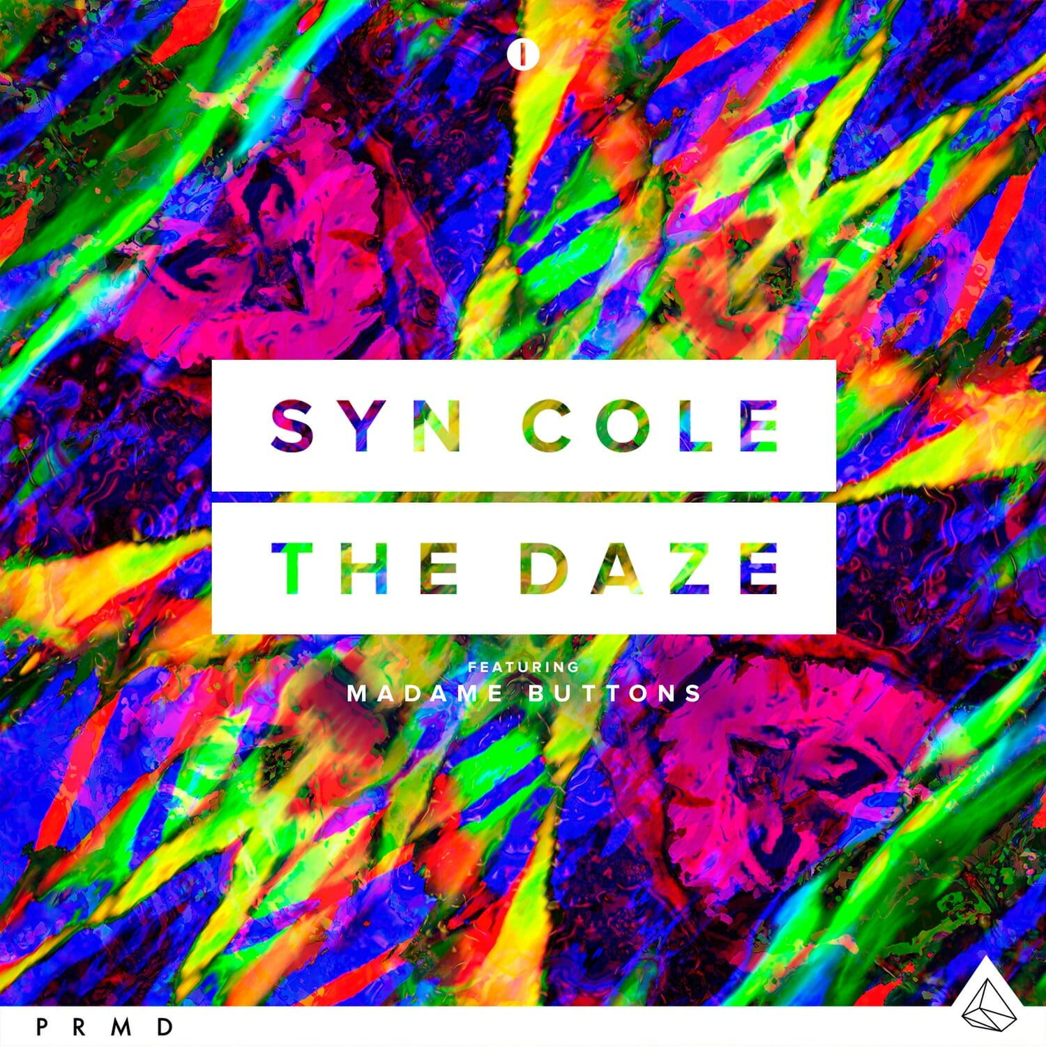 Watch This: Syn Cole changes pace with latest single 'The Daze'Syncole Thedaze V2