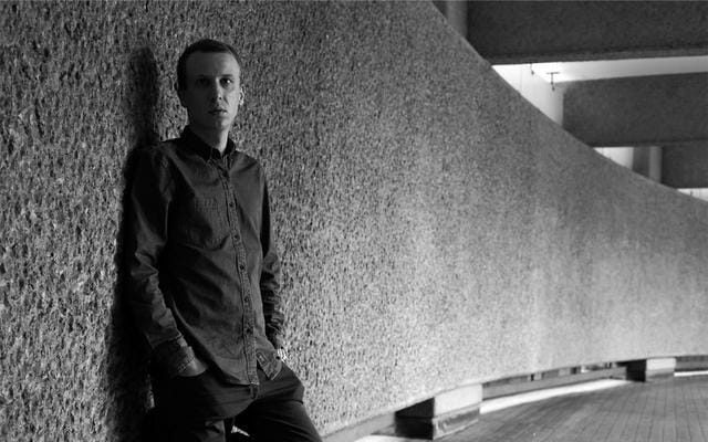 Ten Walls to return to touring across Europe and AsiaTen Walls Marijus Adomatisi Anti Gay Rant Walking With Elephants The 405 News