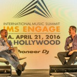 Sven Väth, Uner, and Technasia announced as first guest speakers at IMS College – MaltaIMS LA 2016 4296