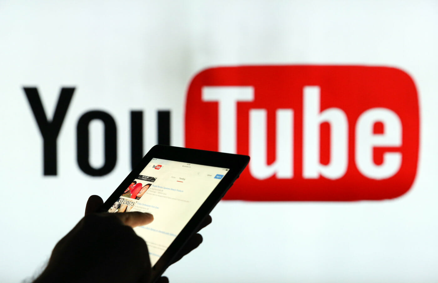 BREAKING: Police respond to active shooter at YouTube's headquarters campusYouTube Connect