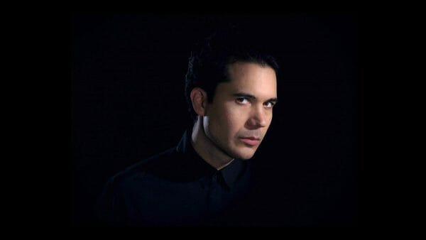 Audion digs deep on unrelenting Essential MixAudion