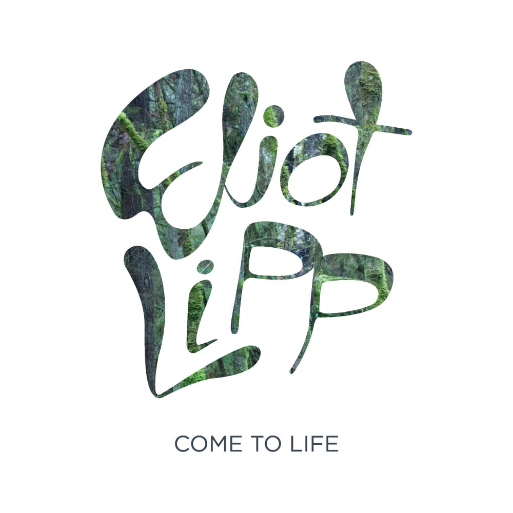 Eliot Lipp – Come to Life [Album Review]Eliot Lipp Come To Life Lp