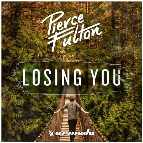 Pierce Fulton – Losing You (Original Mix)Artworks 000163651649 Aachdz T