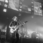 WATCH: Radiohead launch new tour with two surprising new playsRadiohead.jpeg