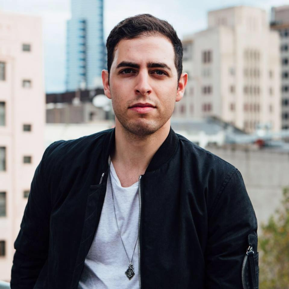 Jason Ross to mix 'Anjunabeats Worldwide 06' and embark on debut solo North American tourJason Ross