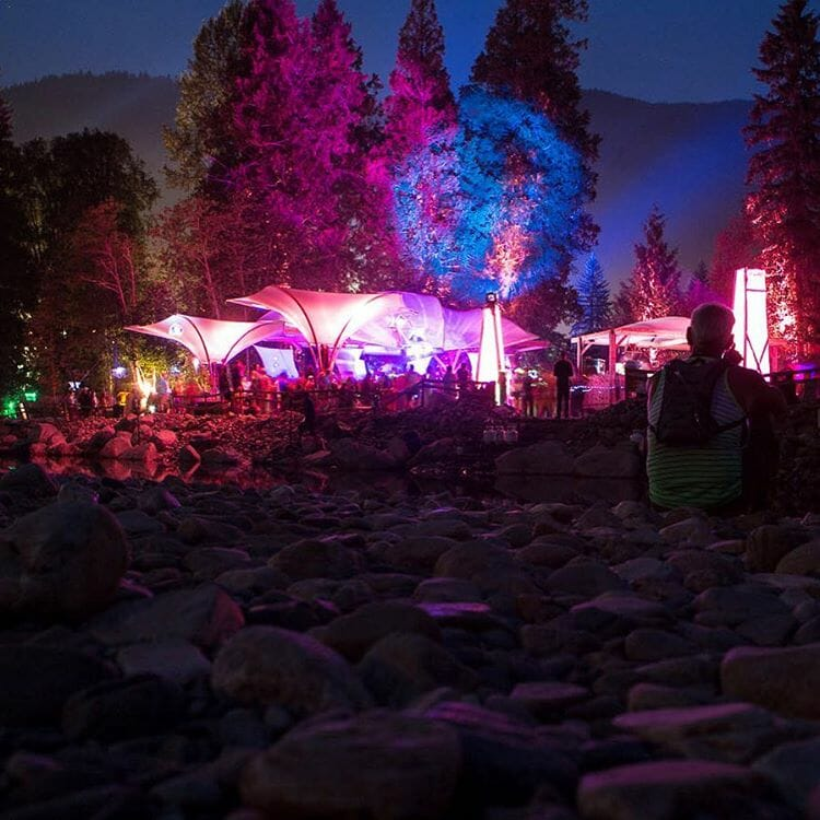 Shambhala to crowd-source funds for new drug screening machineShambhalaGram IMG