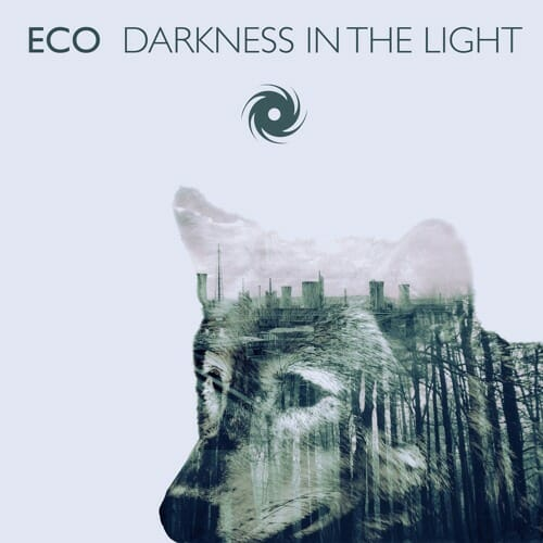 Eco announces new album and shares beautiful single 'Darkness In The Light'Eco Darkness In The Light