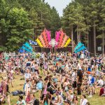 Vertex Festival 2017 has been cancelledElectric Forest 2015 ALIVE 2 1