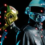 MUST WATCH: Daft Punk's monumental 2007 Alive show is here with HD audioDaft Punk Without Helmets Wallpaper 3