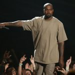 Kanye West apologizes to Drake over Pusha-T feudKanye West Pablo