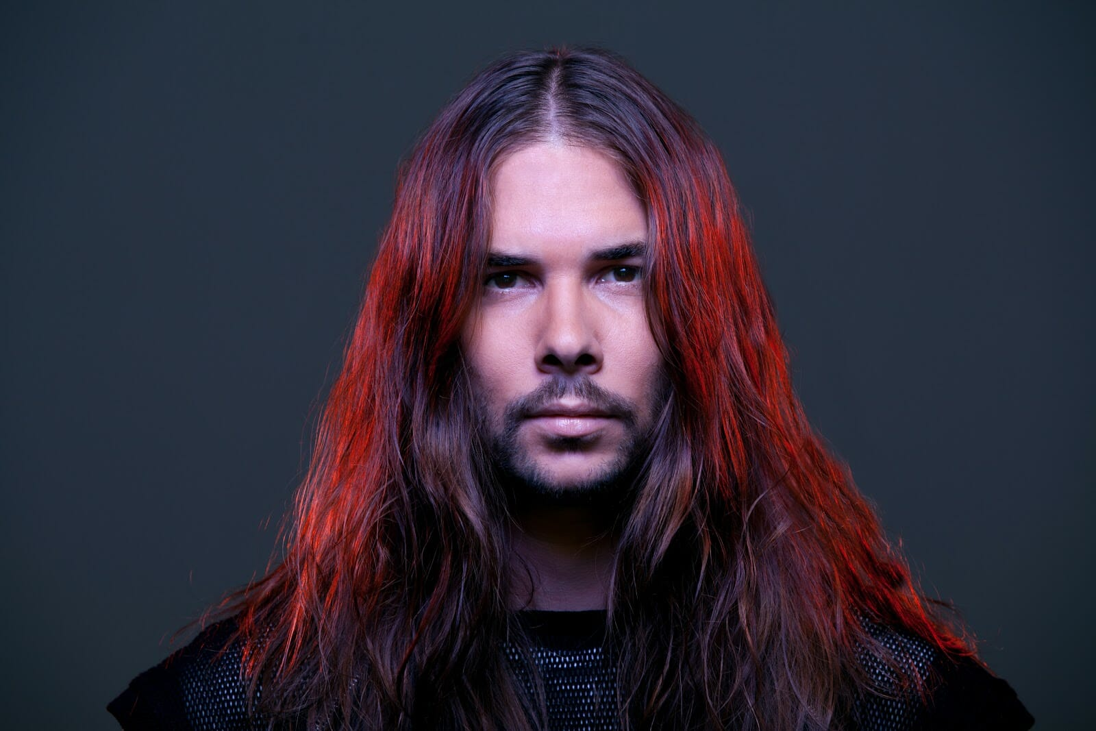 Seven Lions and Echos release otherworldly single 'Cold Skin'Seven Lions Echos Cold Skin Monstercat