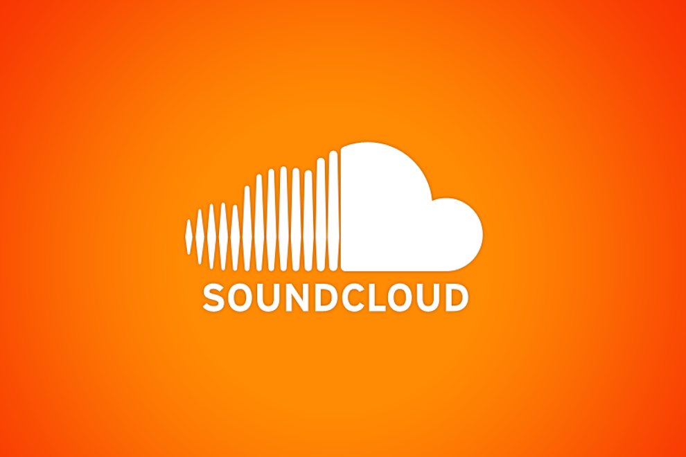 DJ mixes are now legal on SoundCloud according to founderSoundcloud Ad