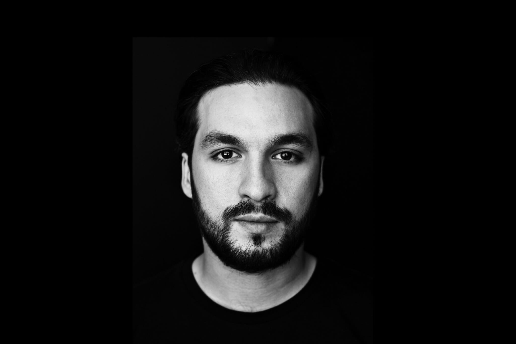 [WATCH] Steve Angello is the creative director for stunning new music video for 'Nothing Scares Me Anymore'Steve Angello Hi Res Headshot