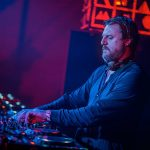 Solomun's robust 'Nobody Is Not Loved' album rollout surges forth with 'The Center Will Not Hold'Solomun Factory 93