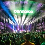 Bonnaroo launches Ready to Roo traveling event seriesBonnaroo2016