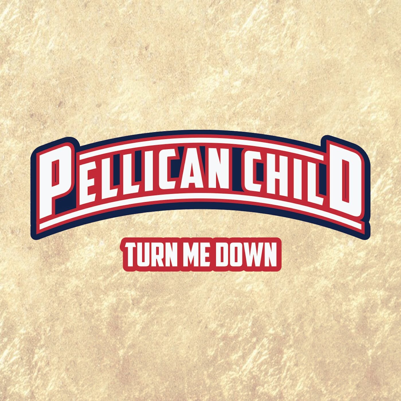 "Louis The Child and Pell launch new Pellican Child project with debut single, ""Turn Me Down""Pellican Child Turn Me Down"