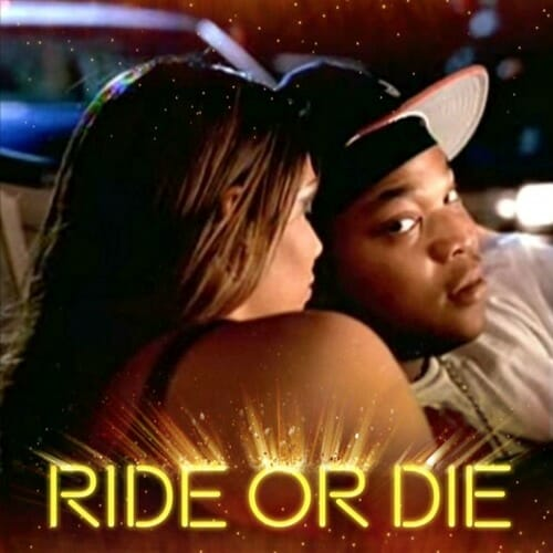 Skyler Gross – Ride or Die [Free Download]Skyler Gross Ride Or Die