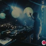 NGHTMRE Gud Vibrations Tour – Photos by Tessa Paisan – 12/30/2016NGHTMRE Tessa Paisan Ritz Ybor 2017 35 Of 50