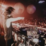 Seven Lions at Ritz Ybor – Photos by Tessa Paisan – 1/27/2017Seven Lions Tessa Paisan Ritz Ybor 34