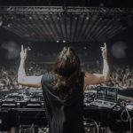 Seven Lions to host drive-in rave in ArizonaSevenlions.da 24 Of 44