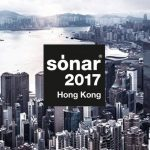 Sonar announces artist line up for its first-ever Hong Kong editionTjCrrzC