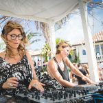 SXM Festival Photo Recap 2017PATRICIA BROCHU PHOTOGRAPHE MARCH 18 VIP PARTY 11