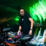 Maceo Plex  presents Mosaic at Soho Studios in Miami- Photos by Lifestyle Media Team048