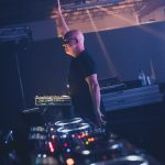 Maceo Plex  presents Mosaic at Soho Studios in Miami- Photos by Lifestyle Media Team052