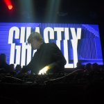 Ghastly w/ Crankdat & Ducky at Webster Hall, NY. (Girls and Boys 3/31)DSC 1534