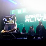 Barely Alive w/ Dubloadz & Myro at Webster Hall, NY (Girls and Boys 4/21) @_bermudaDSC 9950